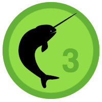 Narwhal 3
