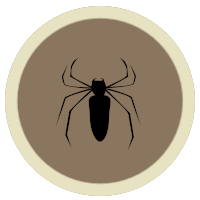 Nephila Komaci